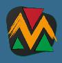 myEGY برامج